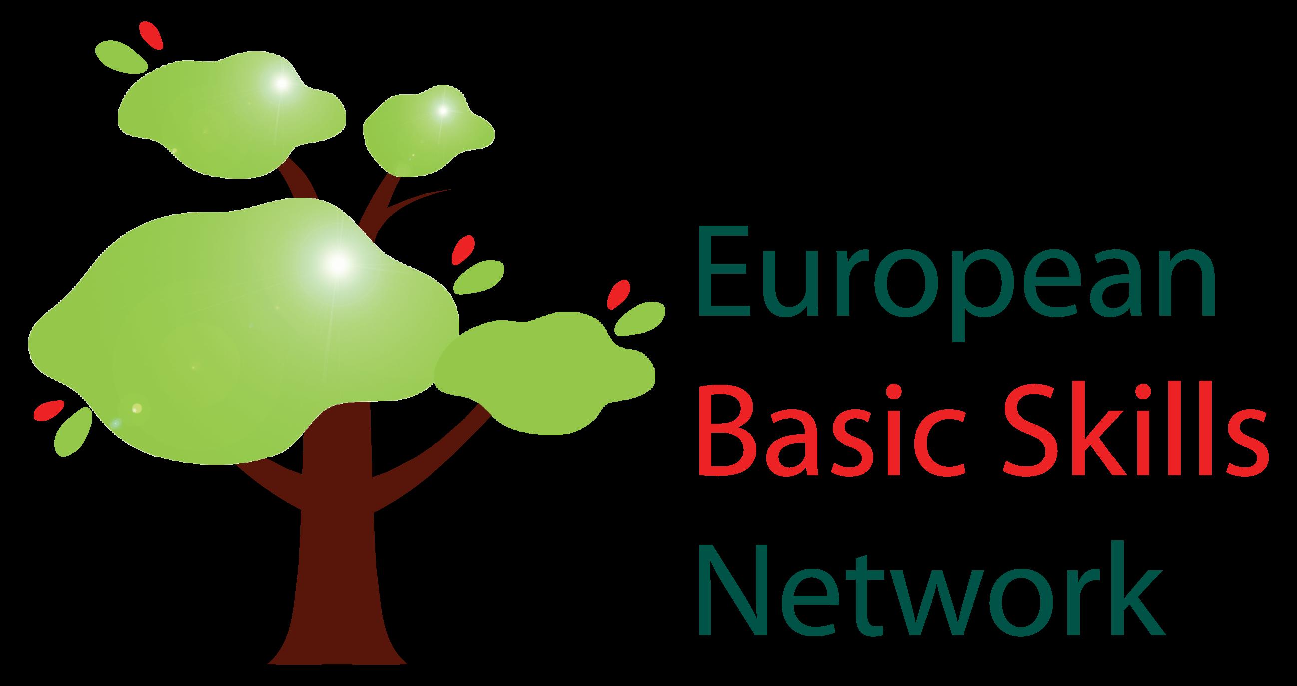 EBSN (Európai Hálózat az Alapkészségekért)