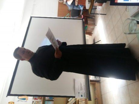 Idősügyi Konferencia – Tiszanagyfalu (2018.)