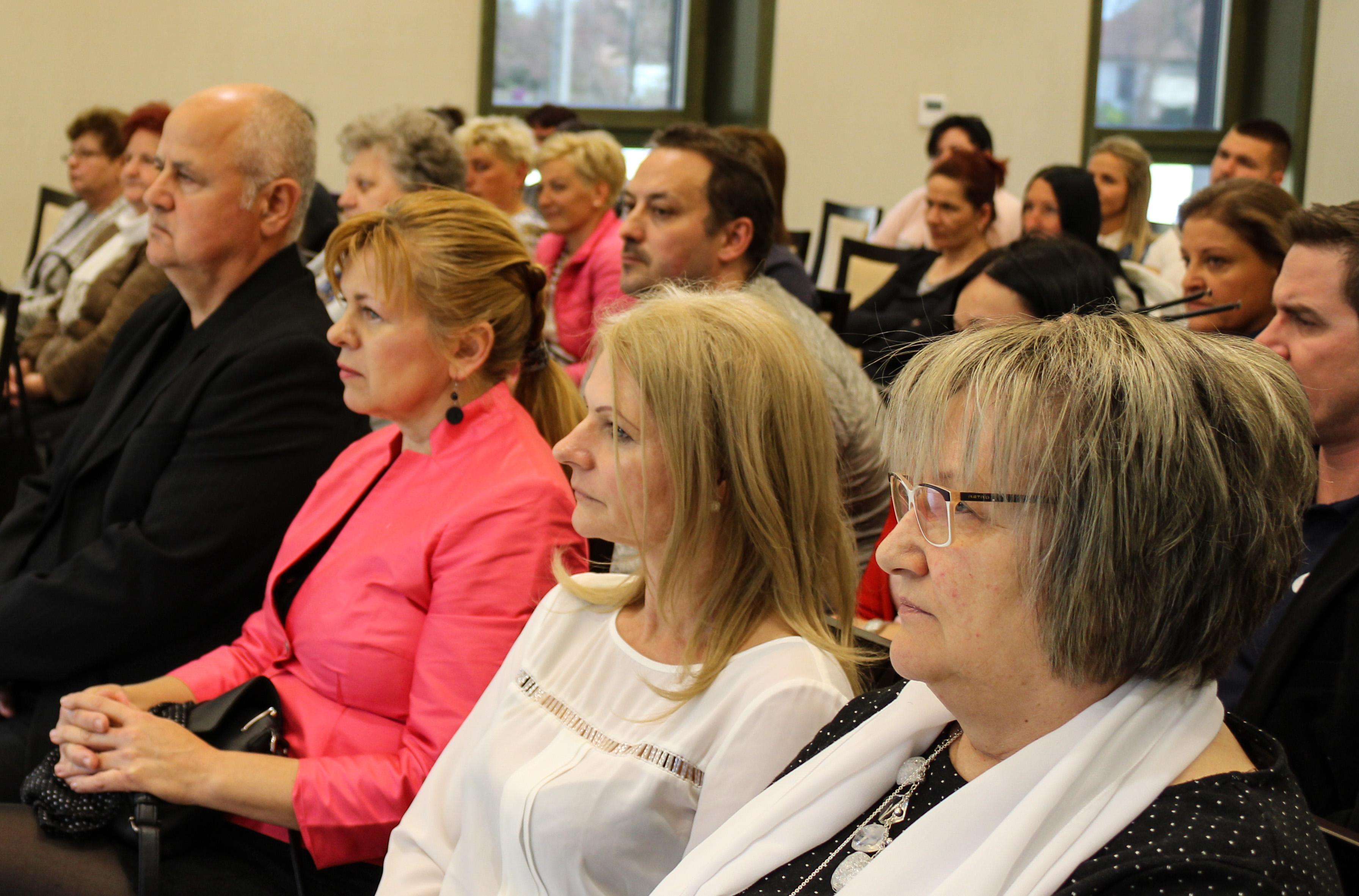 Idősödő társadalom, idősödő településeink_konferencia galléria (1)