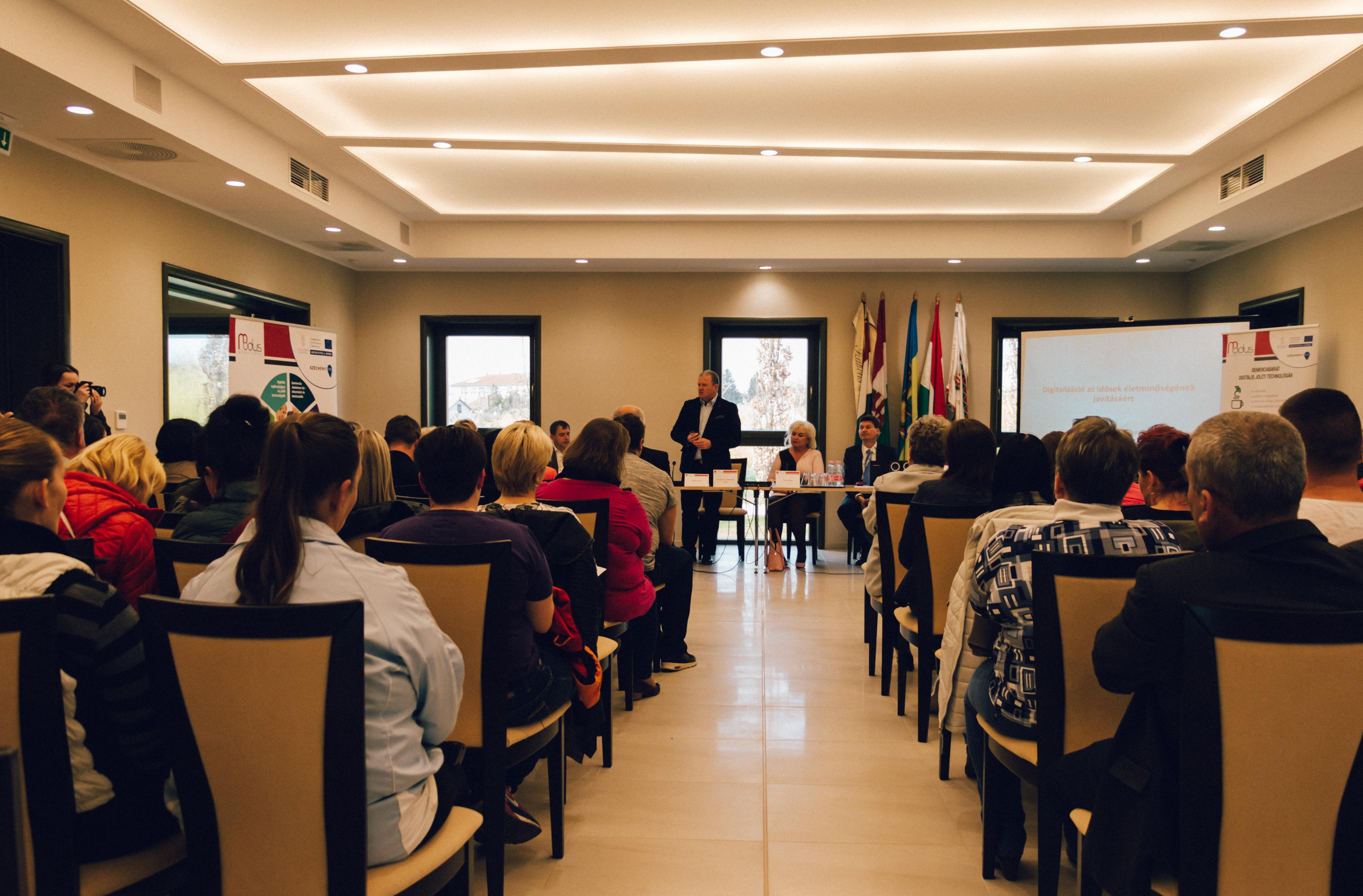 Idősödő társadalom, idősödő településeink_konferencia galléria (11)
