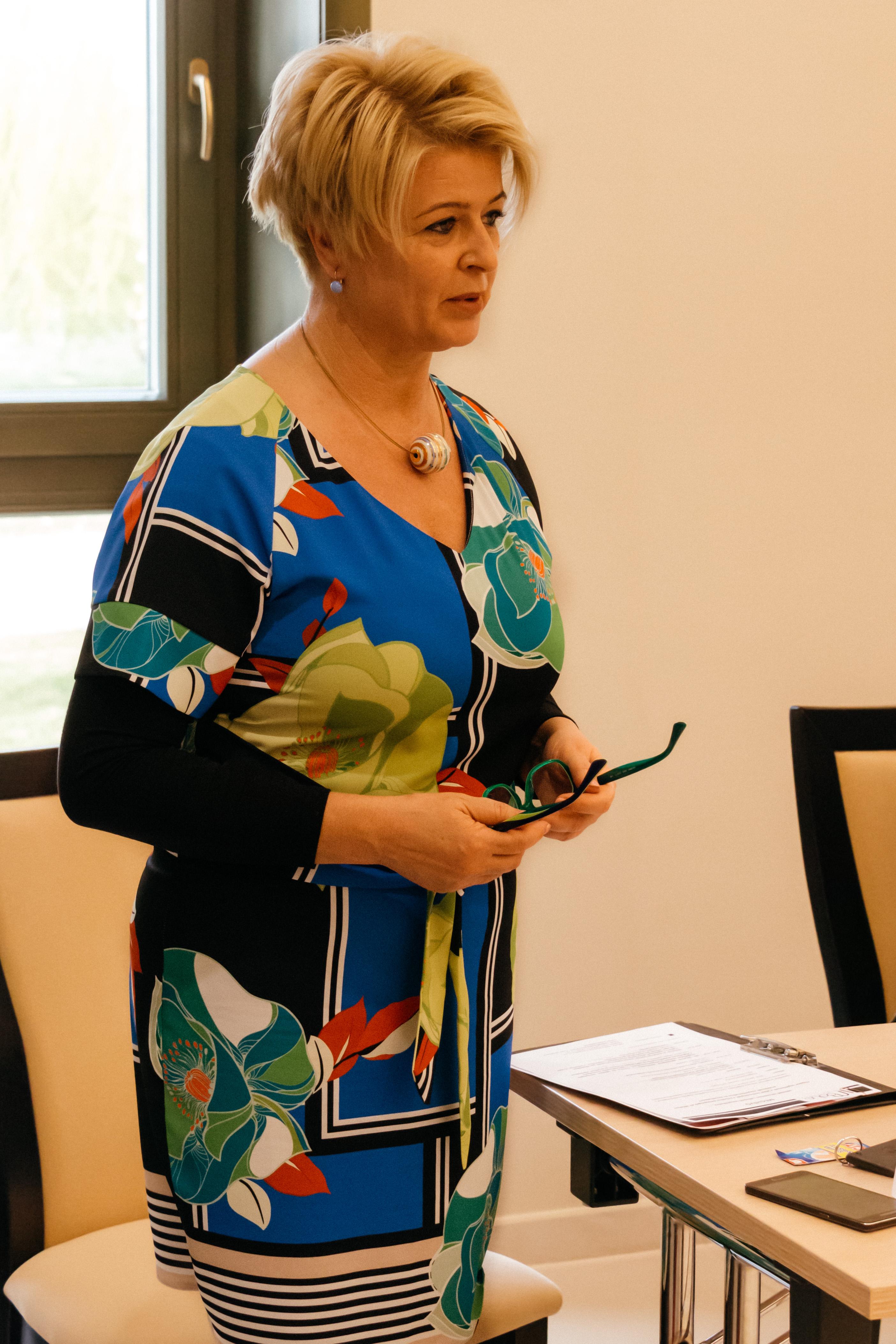Idősödő társadalom, idősödő településeink_konferencia galléria (13)