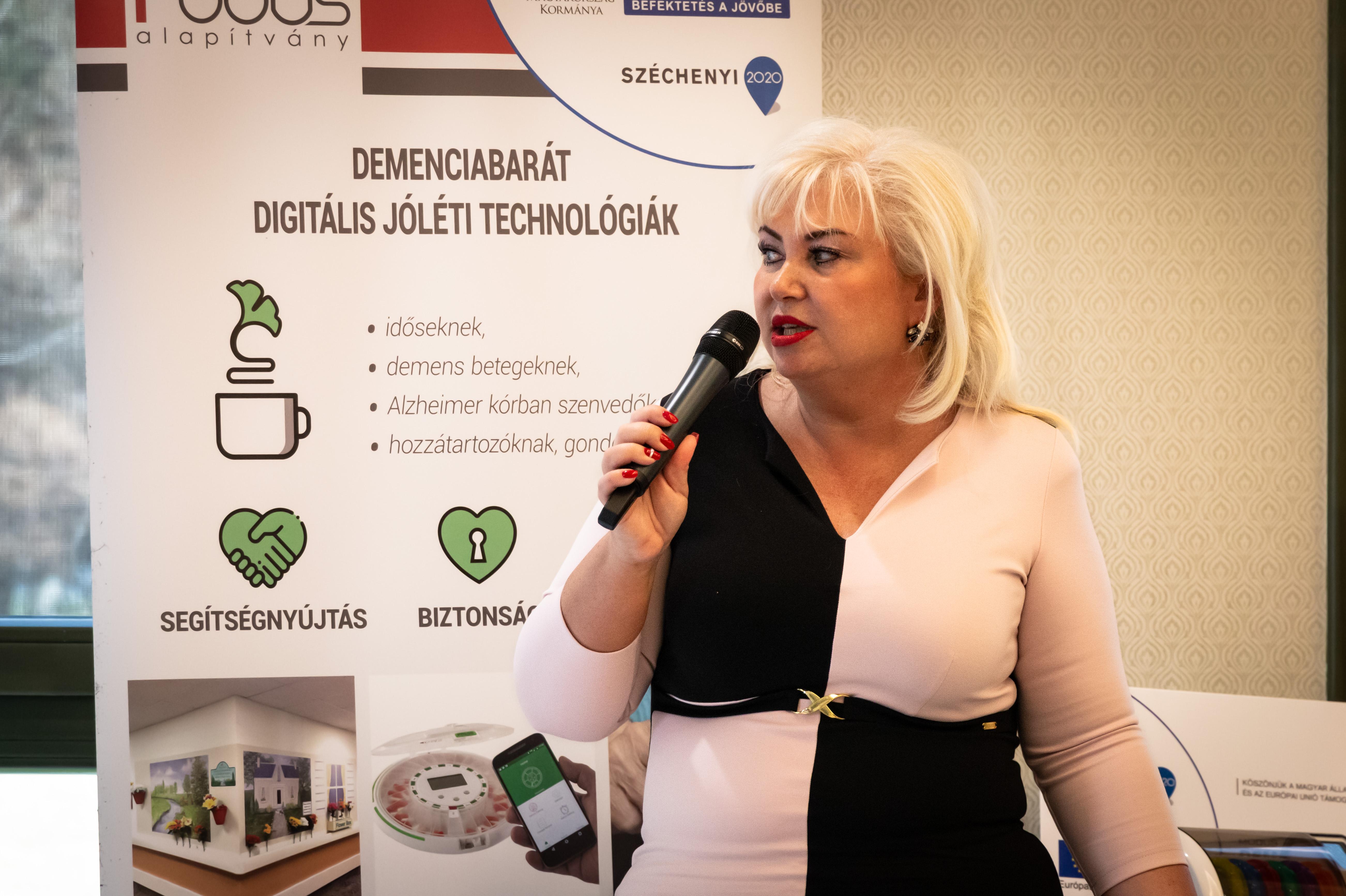 Idősödő társadalom, idősödő településeink_konferencia galléria (16)