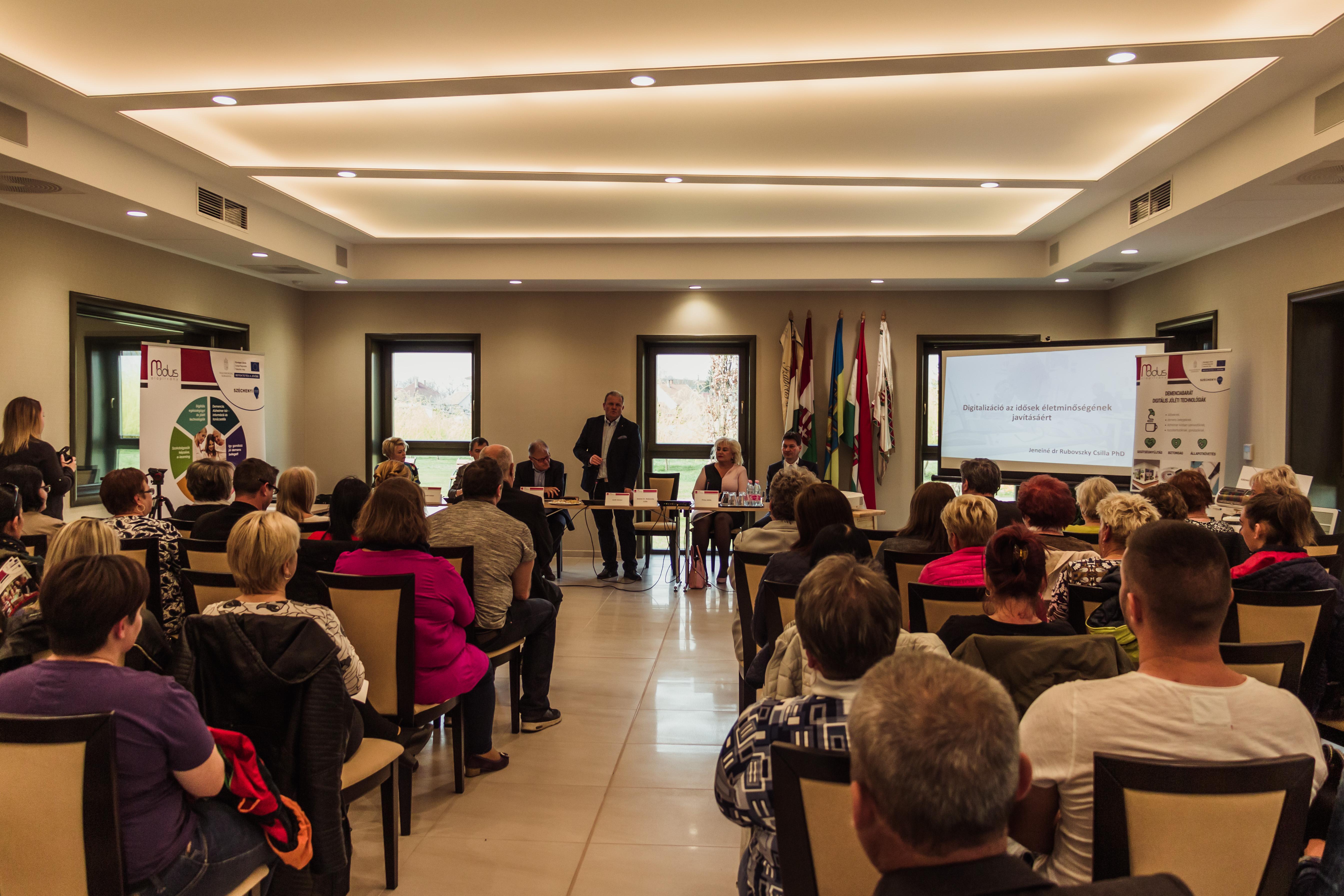 Idősödő társadalom, idősödő településeink_konferencia galléria (7)