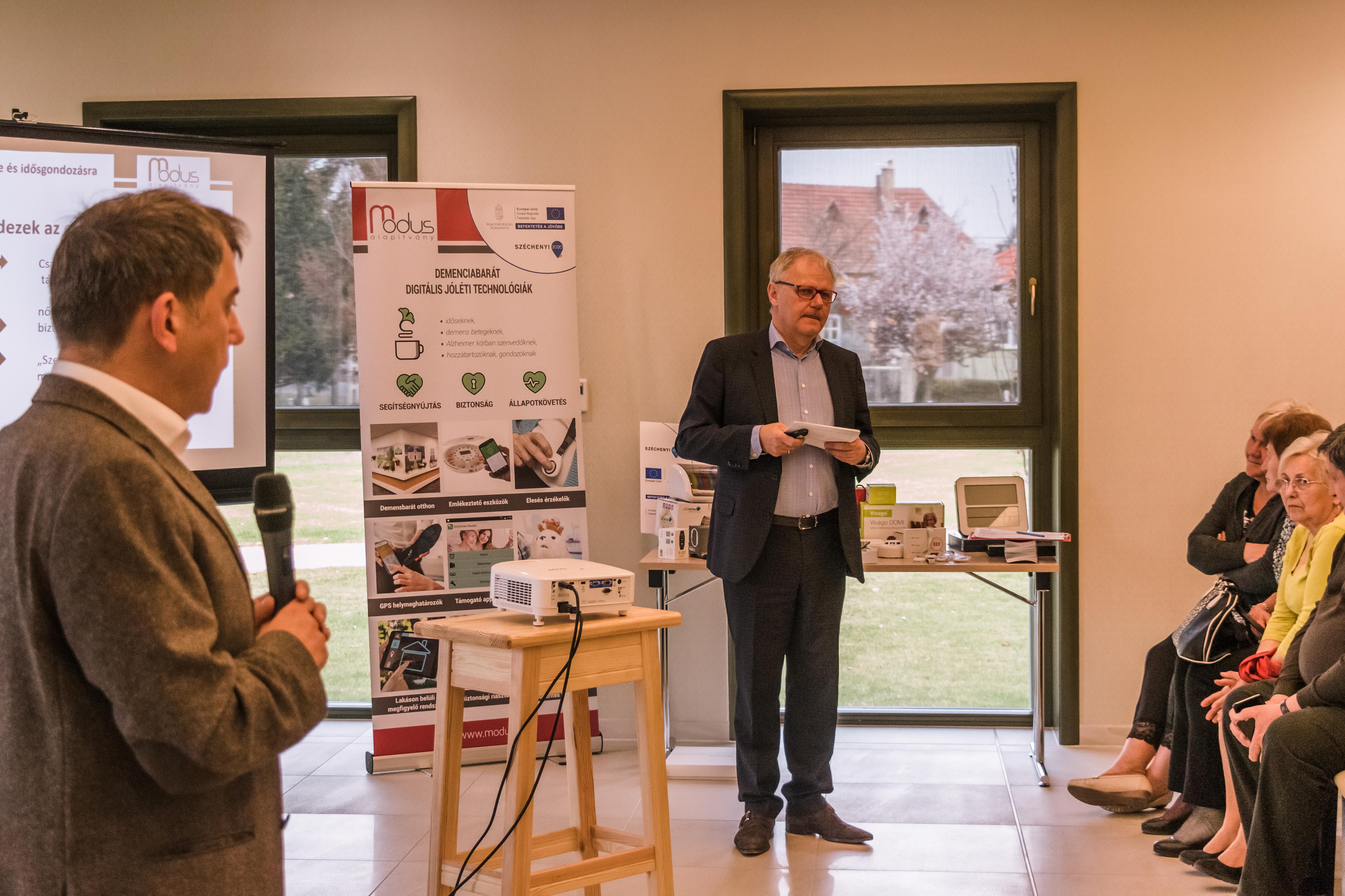 Idősödő társadalom, idősödő településeink_konferencia galléria (29)