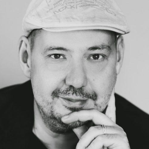 Varjú Lajos